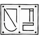 sunkyeol_logo