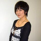 Kaori Hikita
