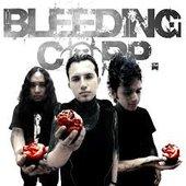 Bleeding Corp.