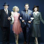 """""""Guys and Dolls"""" - 2009 Revival"""