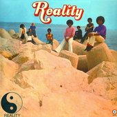 Reality 1970