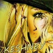 Kesheny