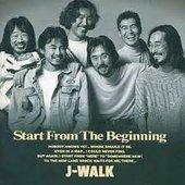 j-walk.jpg