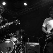 Banda Martin (Brazilian band)