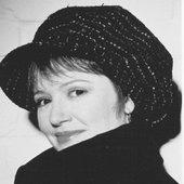 Nancy Argenta/Crispian Steele-Perkins/Ensemble Sonnerie/Monica Huggett
