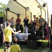 Moise Festival 2010