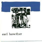 Earl Howitzer