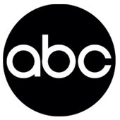Produced by ABC, Inc.