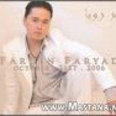 Fardin Farjad