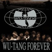 As High As Wu-Tang Get