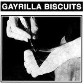 Gayrilla Biscuits