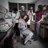 PPE_Mladi chemici