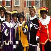 De Club Van Sinterklaas