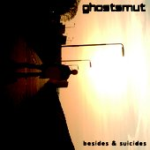 Besides & Suicides Cover