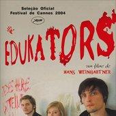 The Edukators Soundtrack