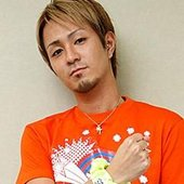Urata Naoya - TOUR 2009