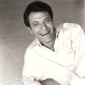 Bruce Adler