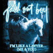 I'm Like A Lawyer With The Way I'm Always Trying To Get You Off (Me & You) Bundle 2