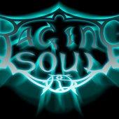 Raging Soul