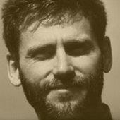 John Herberman