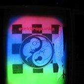 Elektropunkz Soundsystem