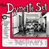 The Dynette Set