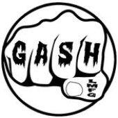 Gash DJs