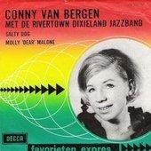 Conny van Bergen