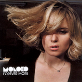 Forever+More