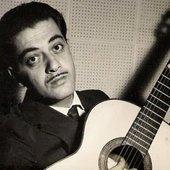 Lúcio Alves