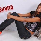 Mc Byana