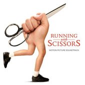 Running With Scissors (Soundtrack)