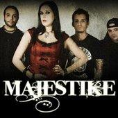 Majestike