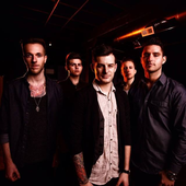 I, the Breather NEW PROMO 2014 PNG