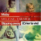 Mylene Farmer feat. Moby