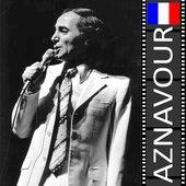 Mon amour la France (Les chansonniers)