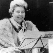 Christa Ludwig/Philharmonia Orchestra/Sir Adrian Boult