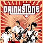 Drinkstone