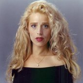Debbie Davidsohn