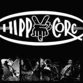 Hippycore
