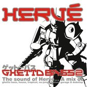 Science Of Fear (The Count (aka Herve) Remix)