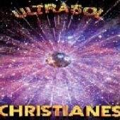 Los Christianes - Ultrasol