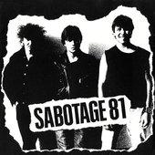 Sabotage 81
