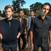 Saves the Day 2013