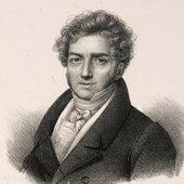 François-Adrien Boïeldieu