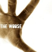 The Woose