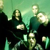 Stereomud-band-2003.jpg
