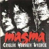 Magma - Griglák, Horváth, Uherčík