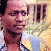 Cissé Abdoulaye & Les Vautours