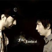 Fike & Jambazi